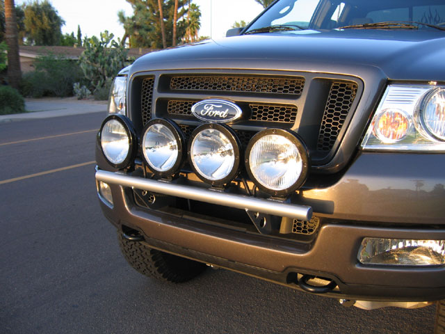 66254d1321974671t light bar 2004 2005 f150 westin off road light bar 66254d1321974671t light bar 2004 2005 f150 westin off aloadofball Image collections