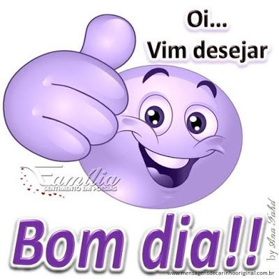 Bom Dia Bom Dia Emoticon Good Morning Y Smiley