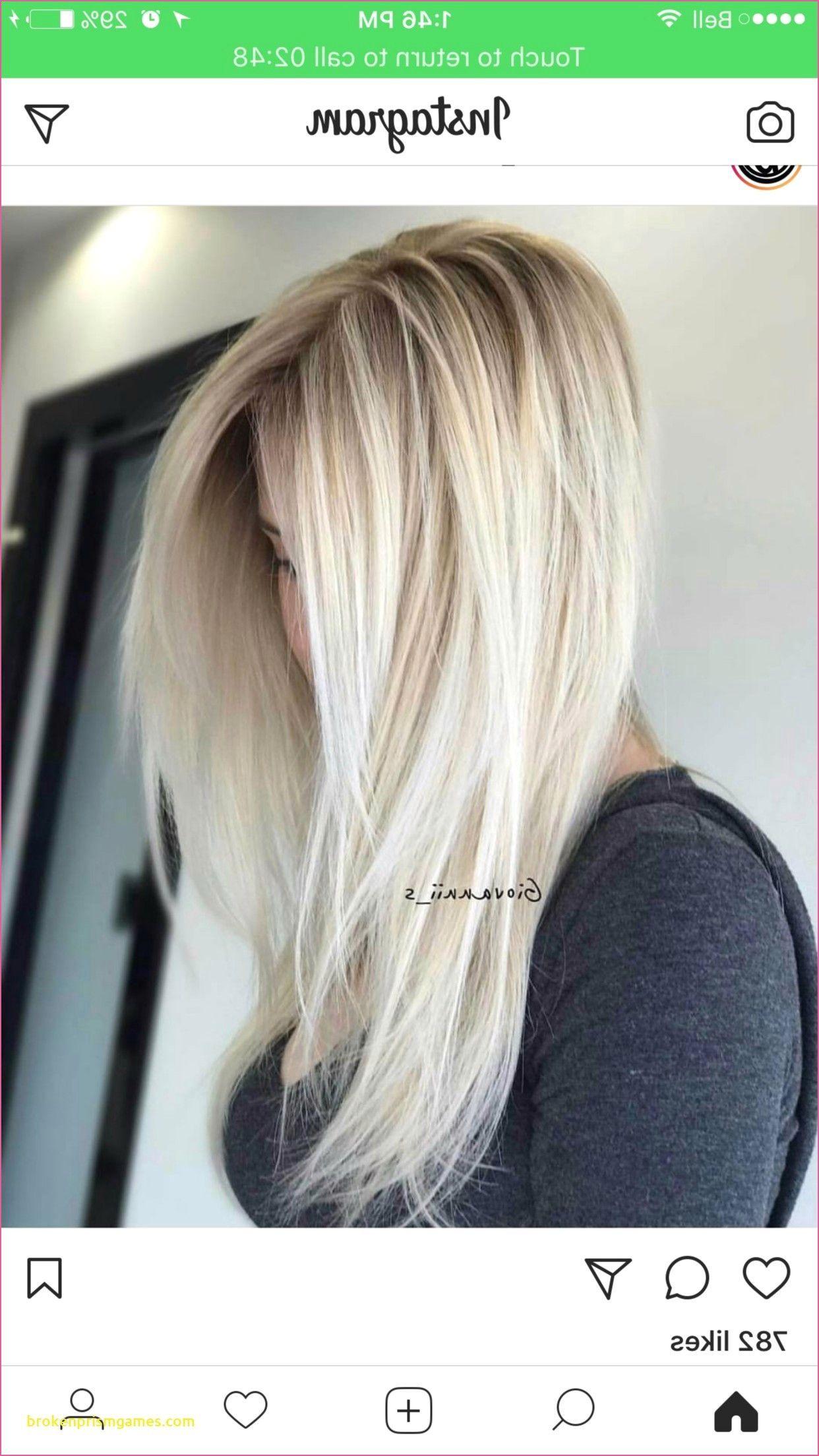 Kurze Haare Frauen Rundes Gesicht Bob Frisur Mittellange Haare Frisuren Damen Kurze Haare Frauen Rundes Gesicht