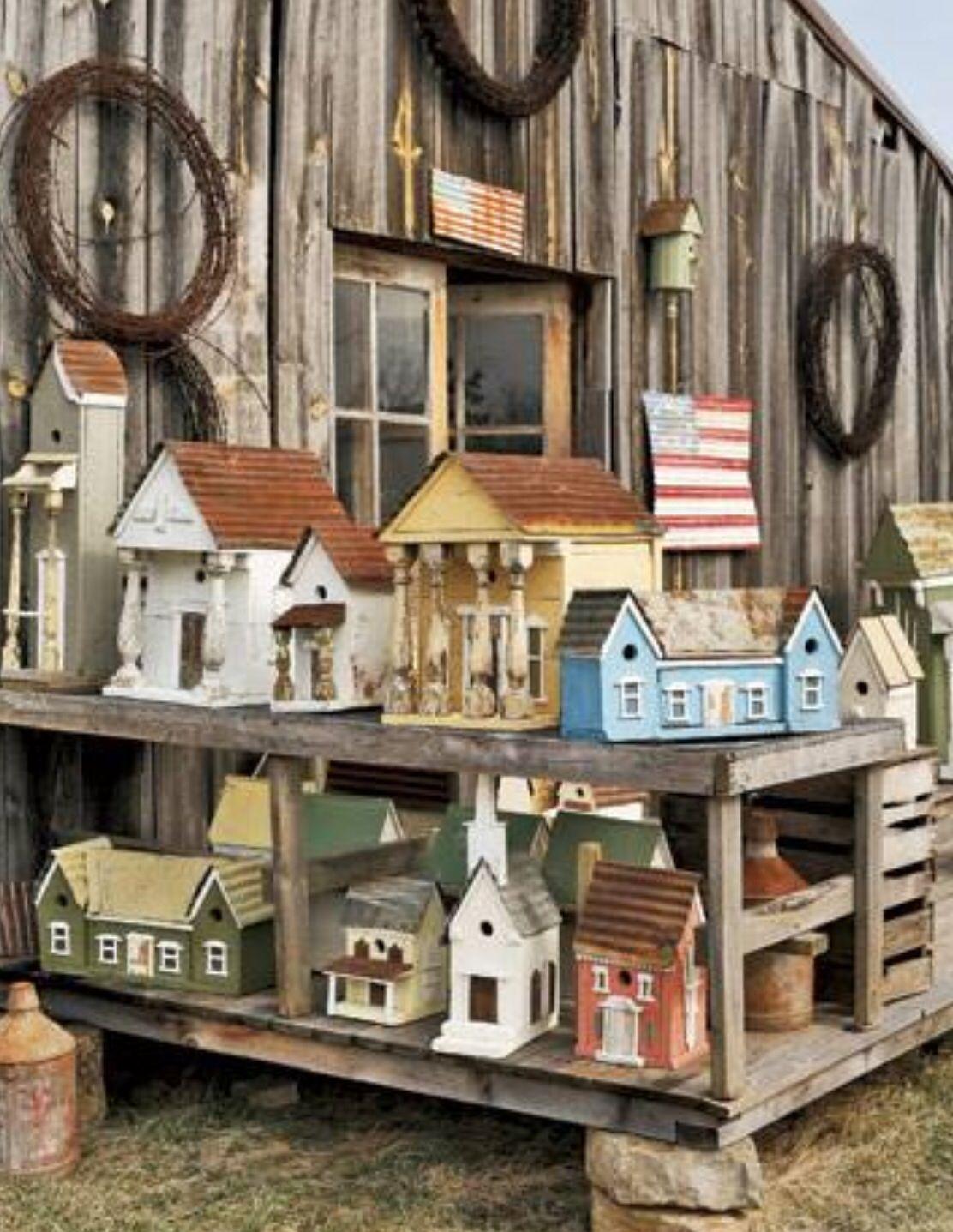 Pájaro Mesa 1//12 Scale Casa De Muñecas Miniaturas aves jardín al aire libre los animales