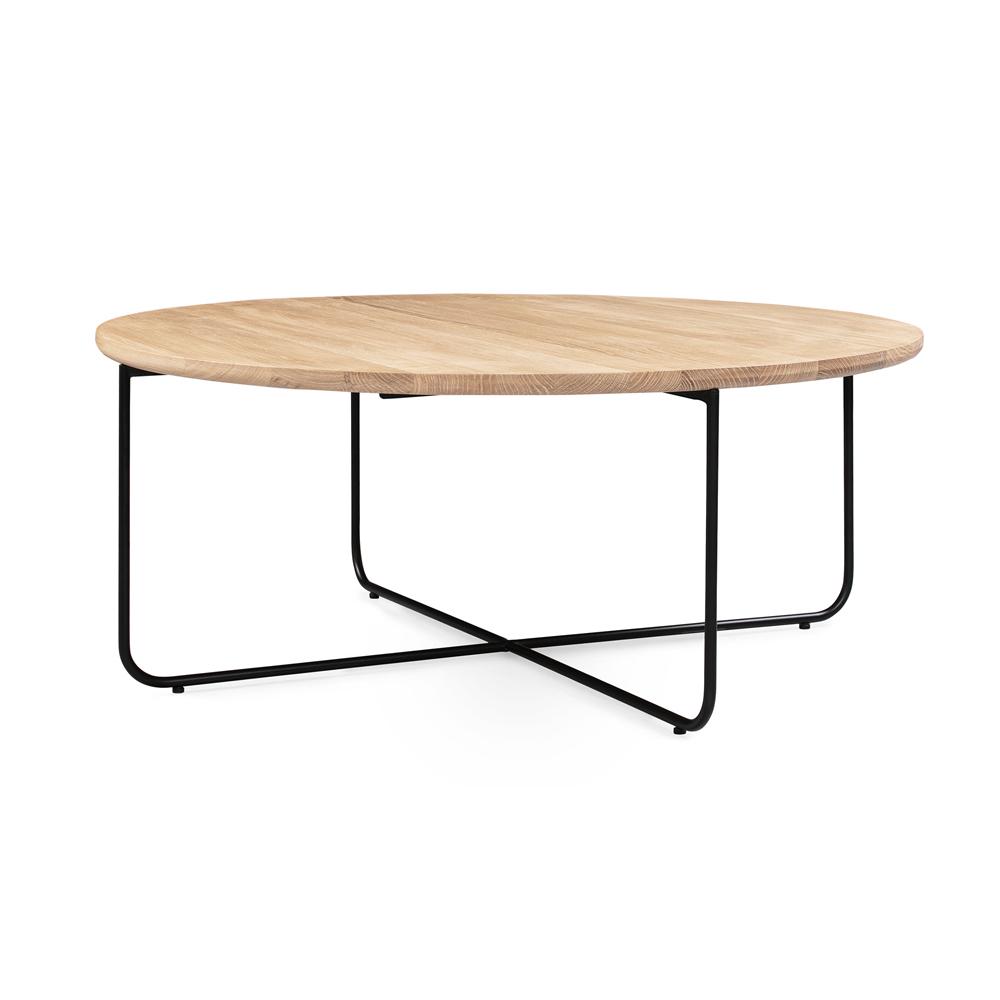 Honour Coffee Table Oak Rj Living Collection Coffee Table Table Living Room Table [ 1000 x 1000 Pixel ]