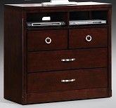 http://www.furniture.com/