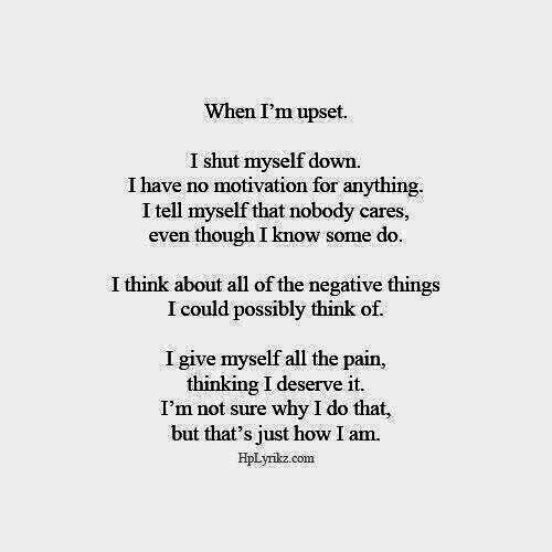 Depression Quotes Tumblr: Image From Http://31.media.tumblr.com