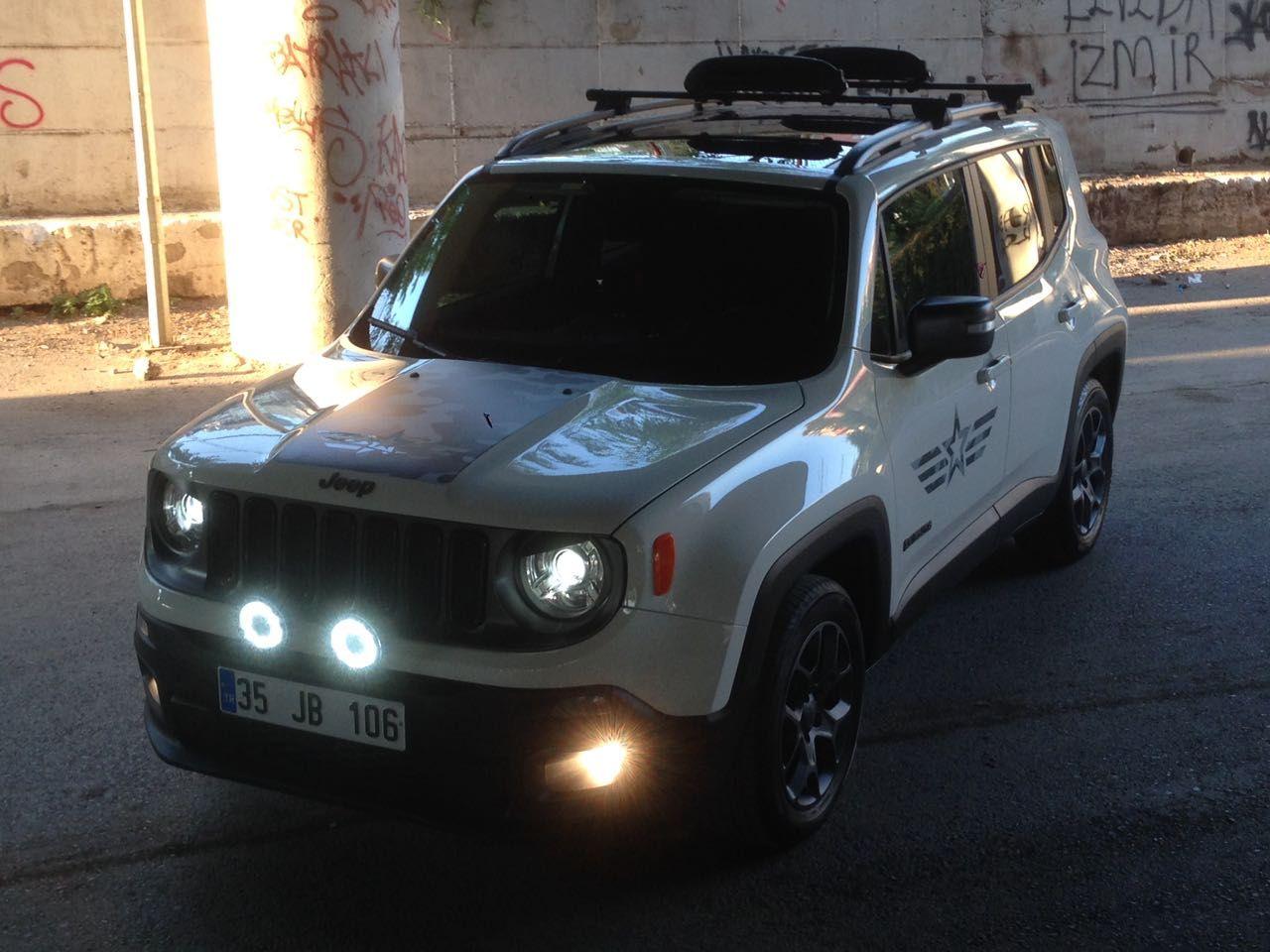 Jeep Renegade Jeep Renegade Jeep Renegade Trailhawk Jeep