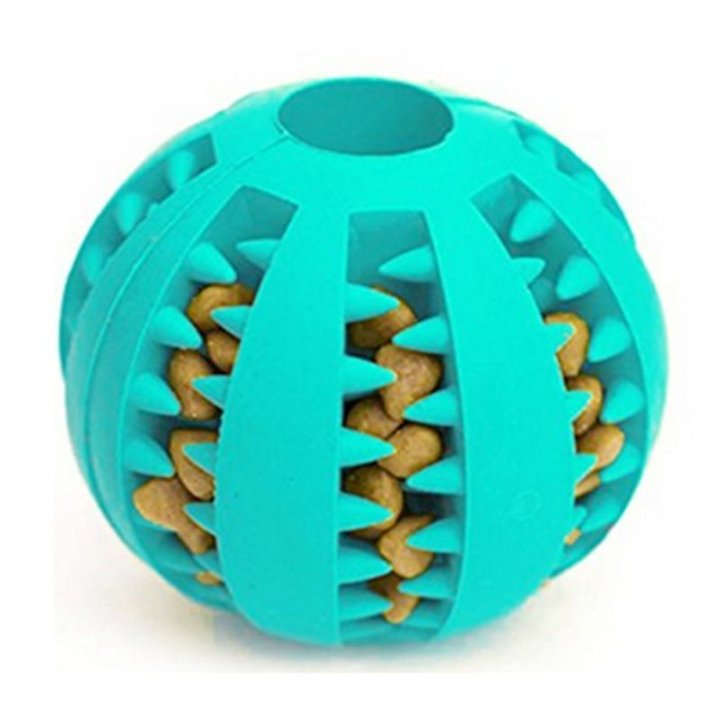 Knotty Therapy Dog Training Dogfooddelivery Duodogcostumes Dog Toy Ball Best Dog Toys Dog Ball