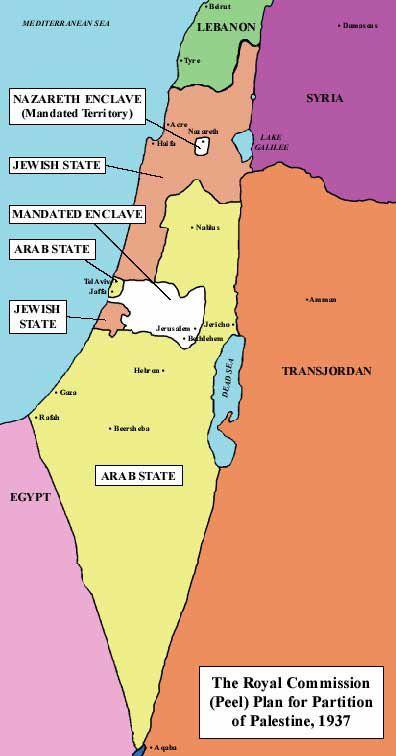 Epingle Par Calixto Morales Sur Conflicto Arabe Israeli Palestine Israel
