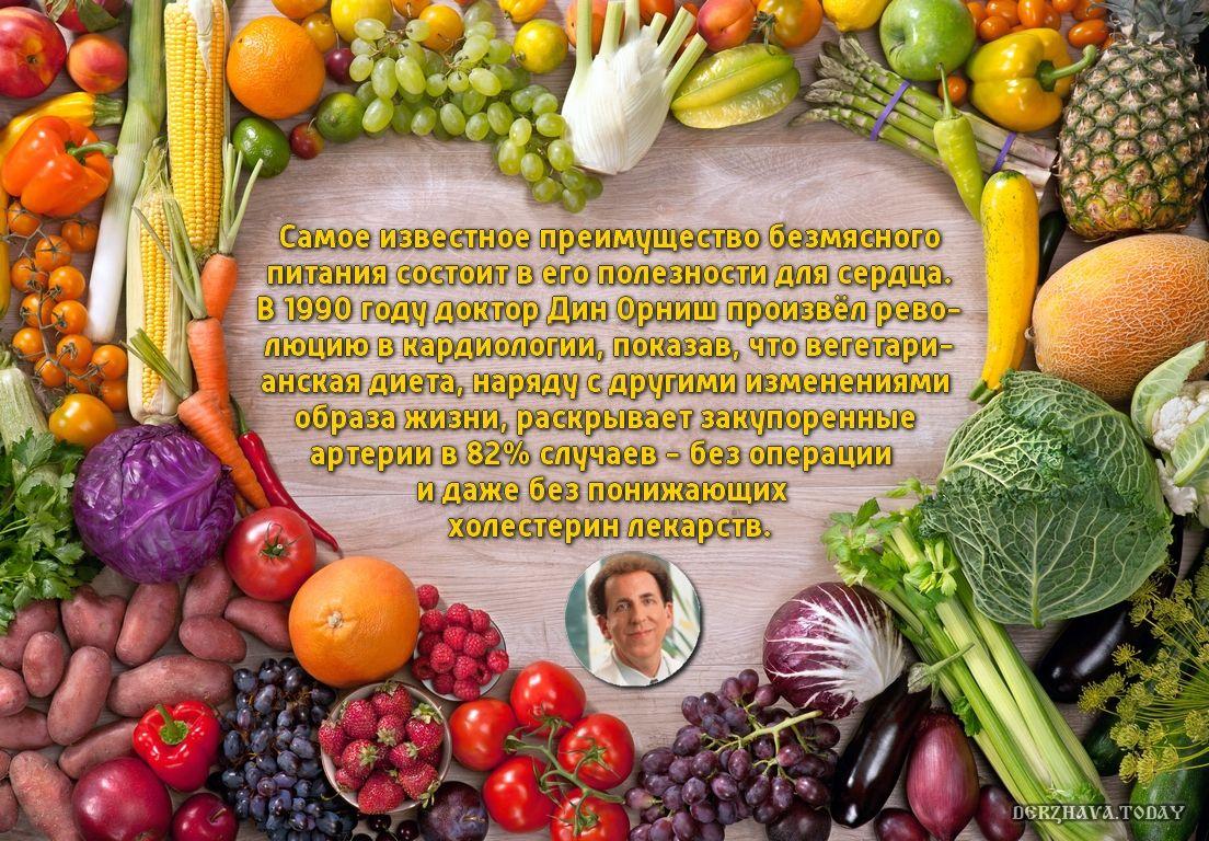 Гликемический индекс диета отзывы | как похудеть уксус | pinterest.