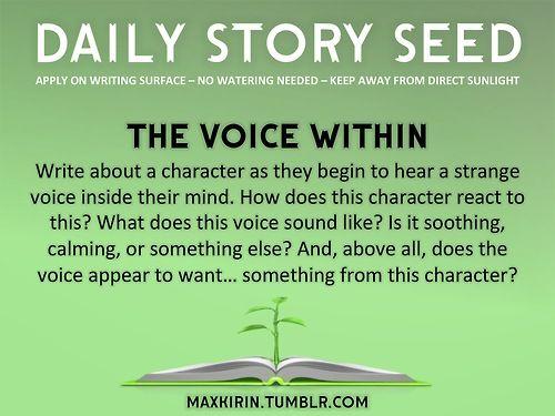 Writing Advice Creative Writing Prompts Writing Tips Creative Writing