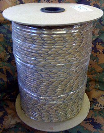 Parachute Cord Wholesale 550 Paracord Braider Wholesaler Bulk