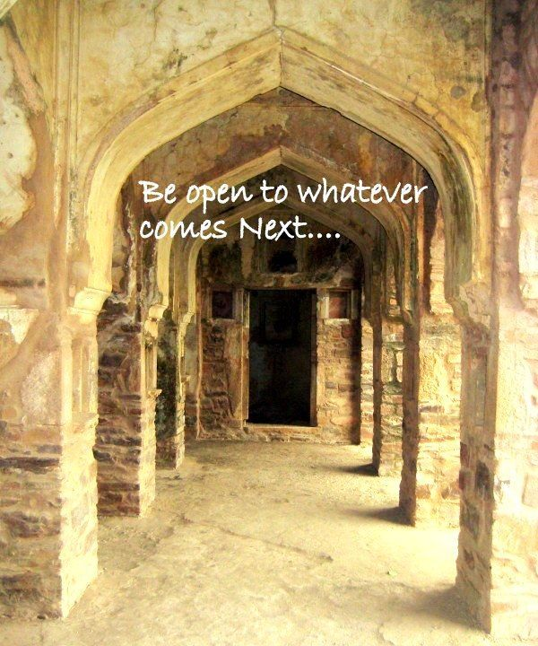 Haunted Places List In India: Alwar Images With Quotes