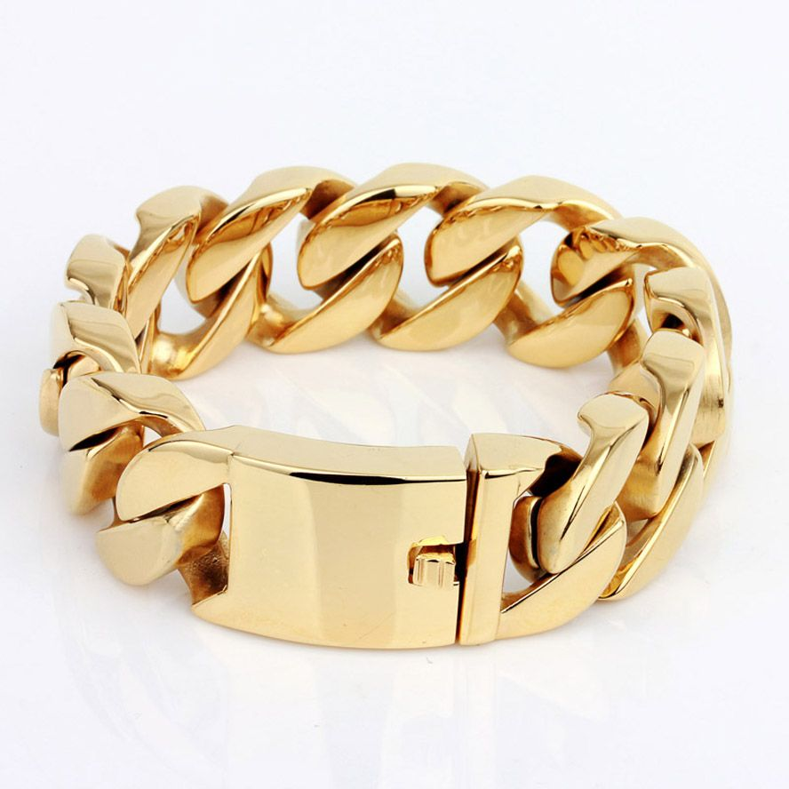 Exclusive collection china jewelry manufacturer dubai style gold