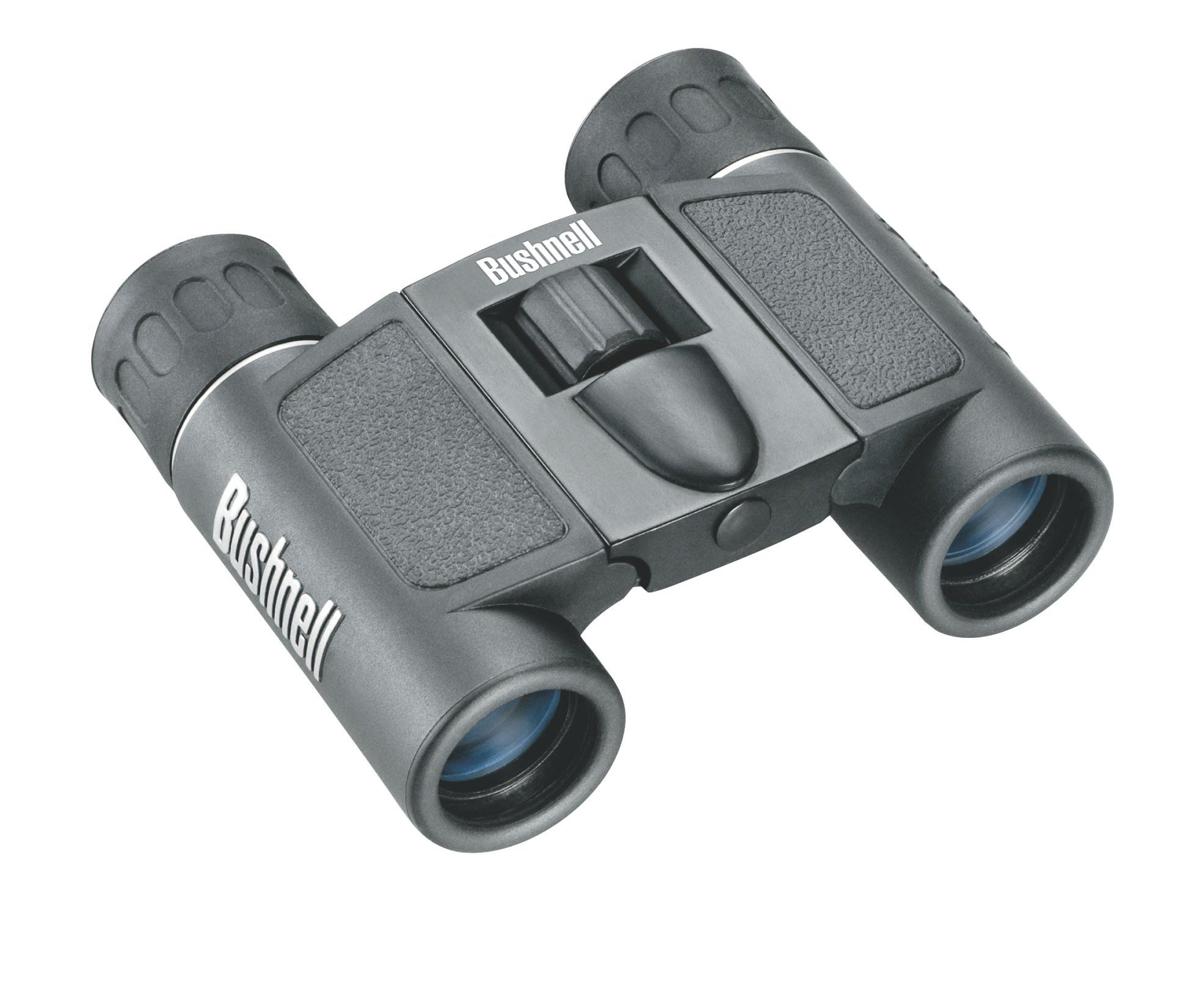 Bushnell Powerview Compact Folding Roof Prism