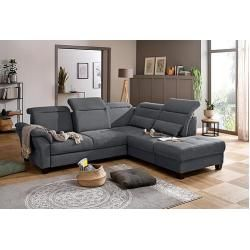 Photo of Upholstered furniture