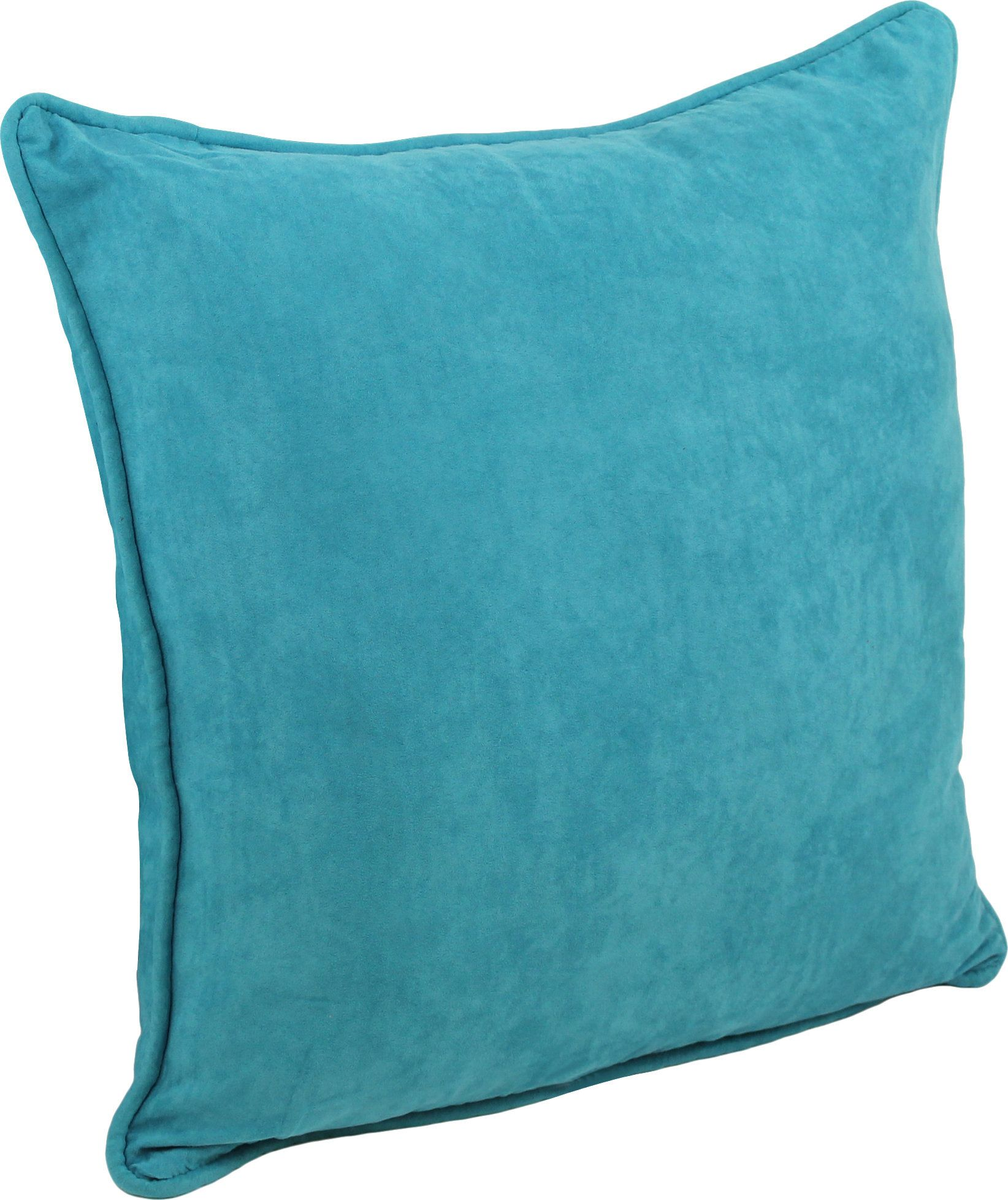 Boulware floor pillow floor pillows pillows and products
