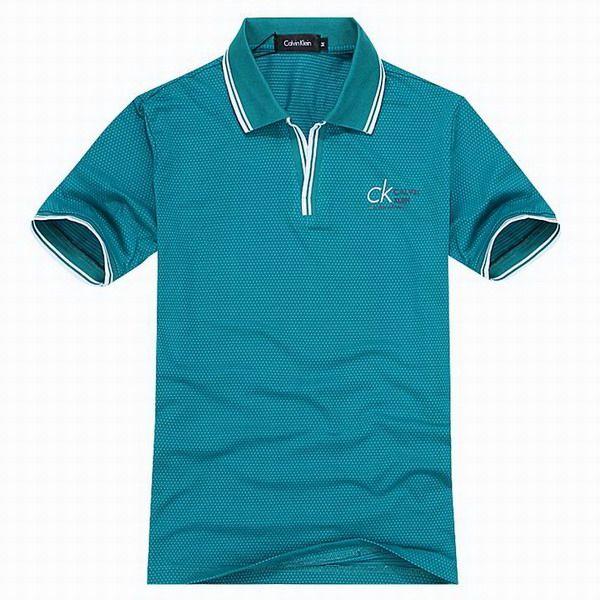 Magasin D usine, T-shirt Polo Pas Cher, Magasins Polo Ralph Lauren 26e304a1f4b