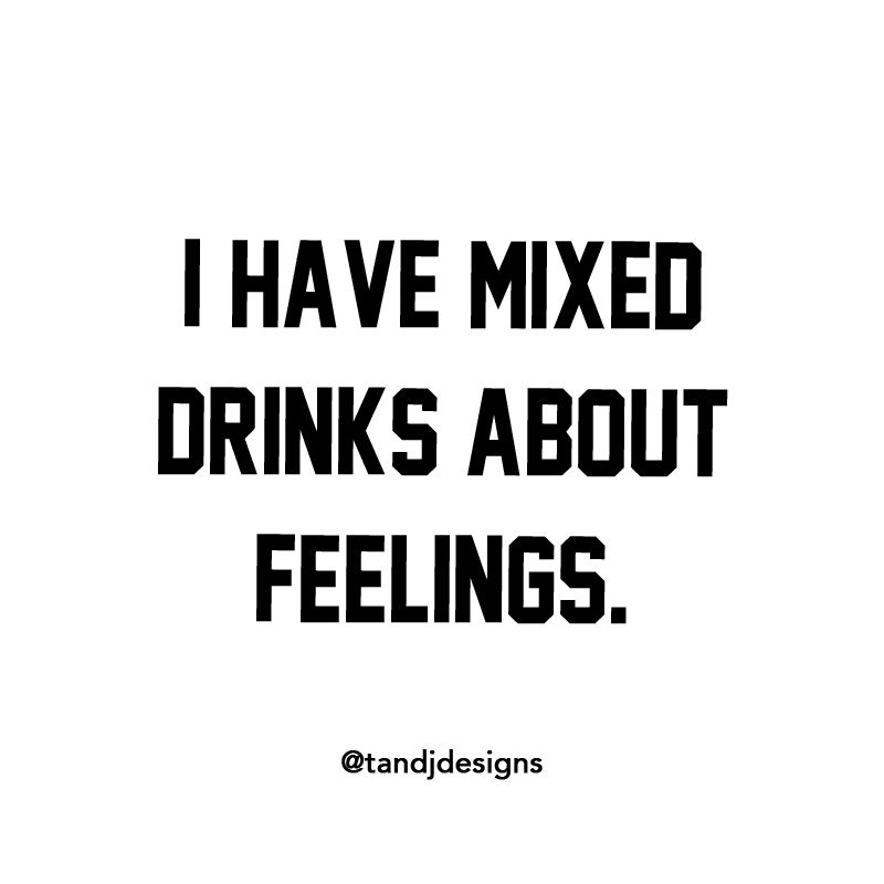 Quotes Wine Quotes Drinking Quotes Girly Quotes Cute Quotes Funny Quotes Hangover Quotes Girl Quotes Funny Girl Quotes Fun Quotes Funny Drinking Quotes