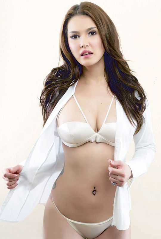 Jav hihi com | merimarzi com: Free JAVHD, Japanese Porn