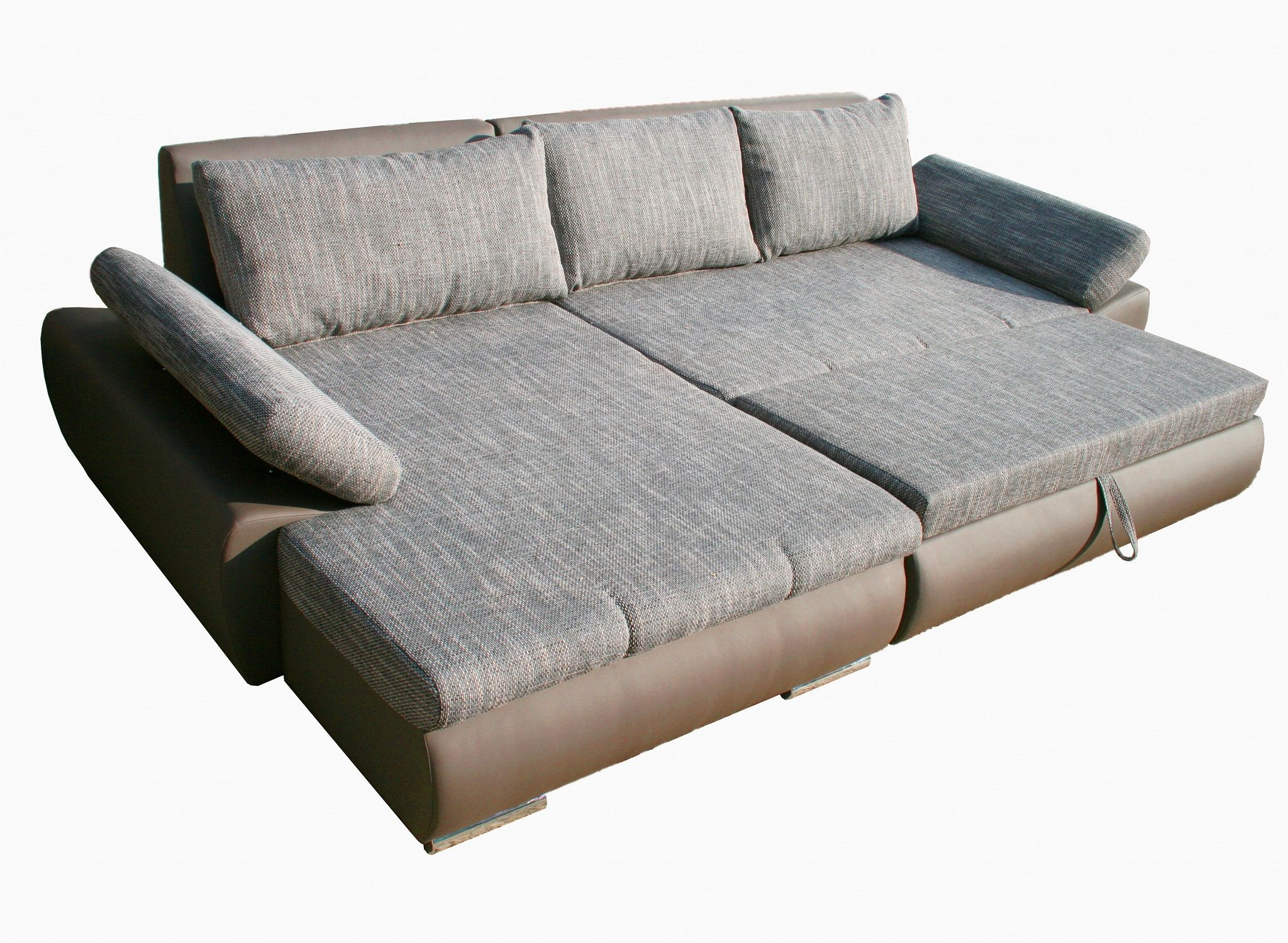 Sofa Mit Schlaffunktion Fresh Sofa Mit Schlaffunktion Karma Couchgarnitur Ecksofa Di 2020