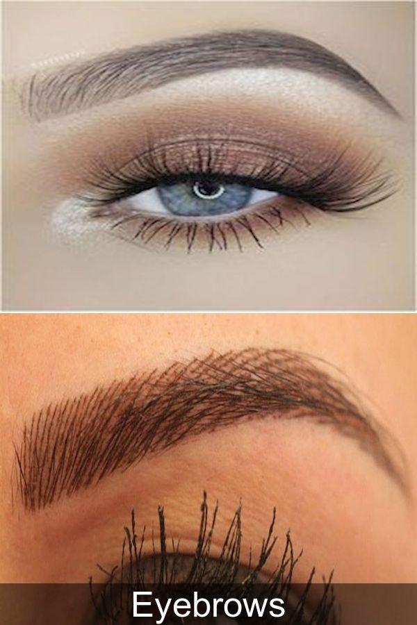 Threading Places Near Me   Eyebrow Pencil Makeup   Types ...