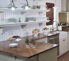 Image result for farmhouse style kitchens