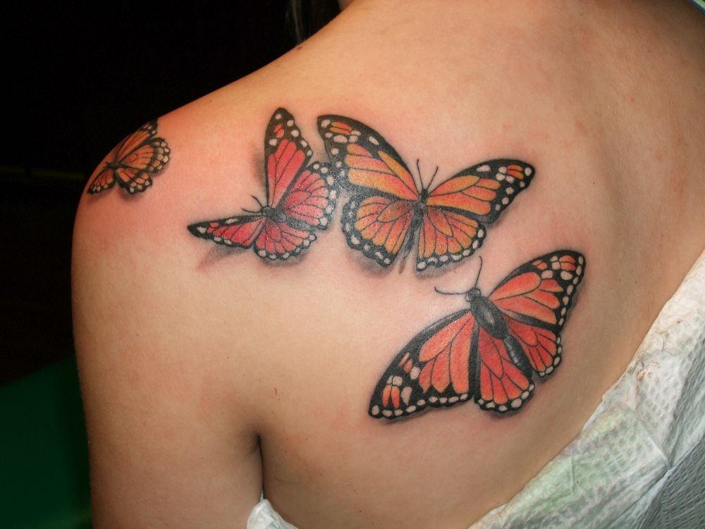 Pin By Michelle Stamm On Tatoo Ideas Tattoo Parlors Body Art