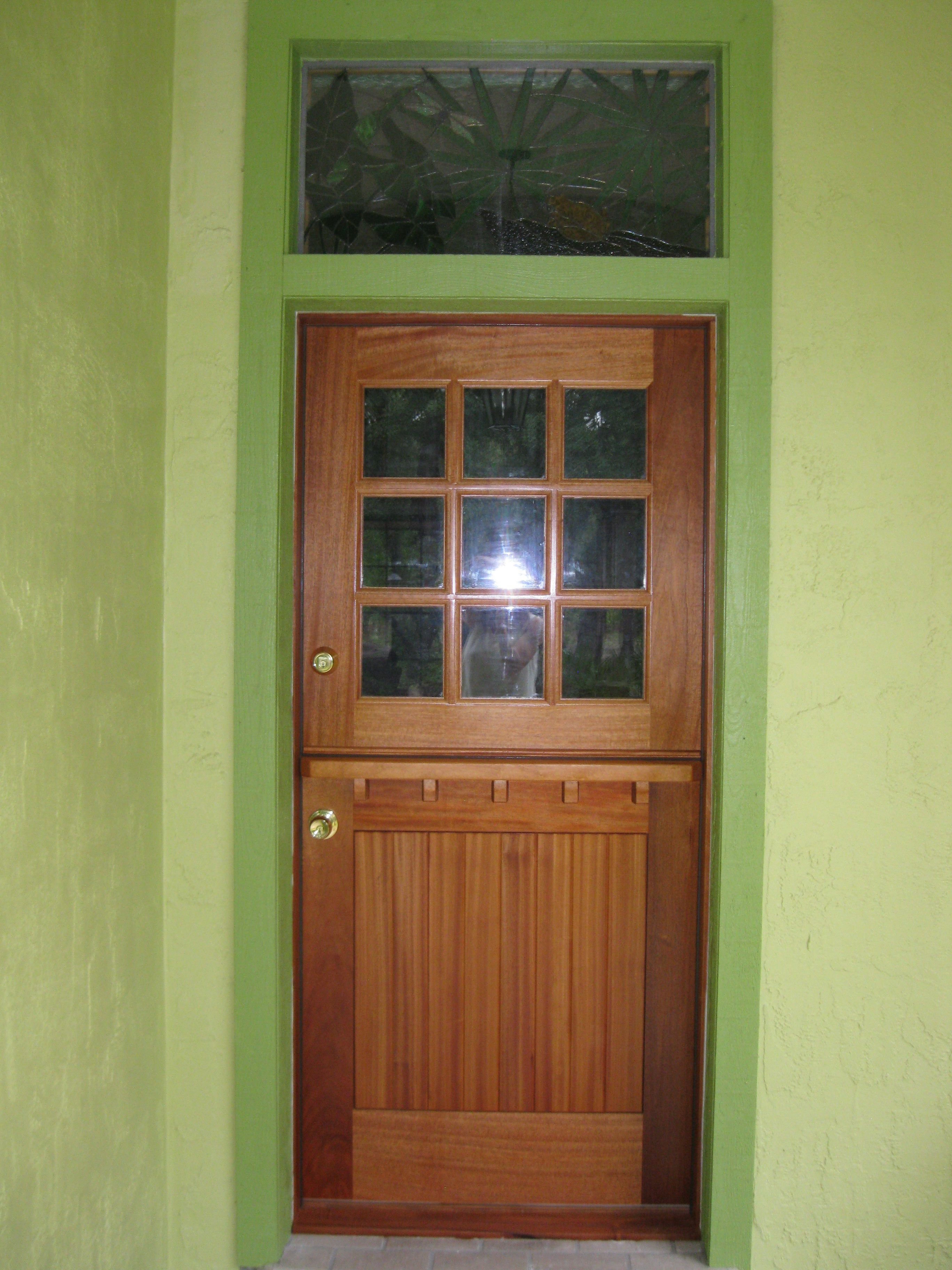 Dutch Doors L Dd230 With S3m Shelf Http Www Vintagedoors Com Dutch Html Dutch Door Interior Dutch Doors Exterior Dutch Door