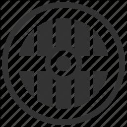 Aegis Defence Defense Egis Guard Protection Shield Icon Shield Icon Icon Defence