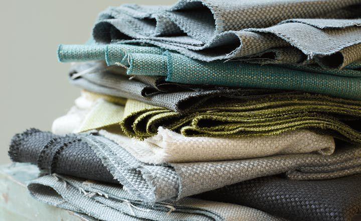 romo collection delano : Designer Fabrics & Wallcoverings, Upholstery Fabrics - LOVE Peron Colour 7319/45