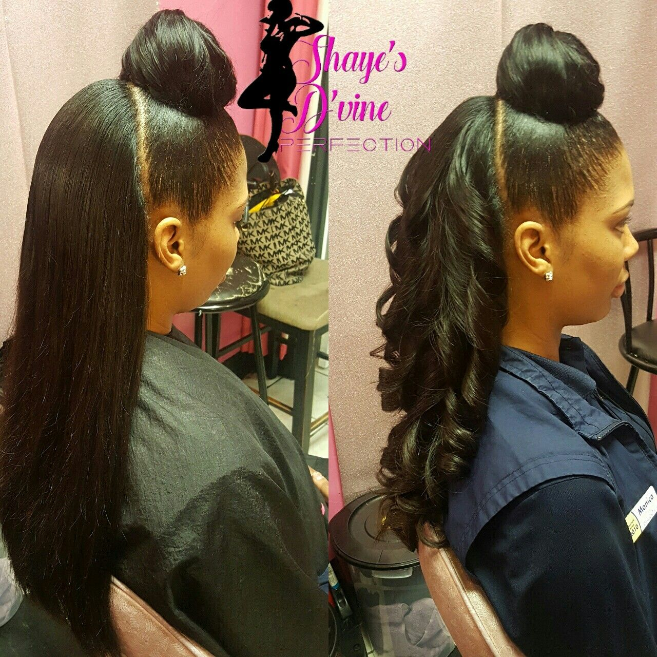 pin by dibi josephine on easy hairstyles for school   hair