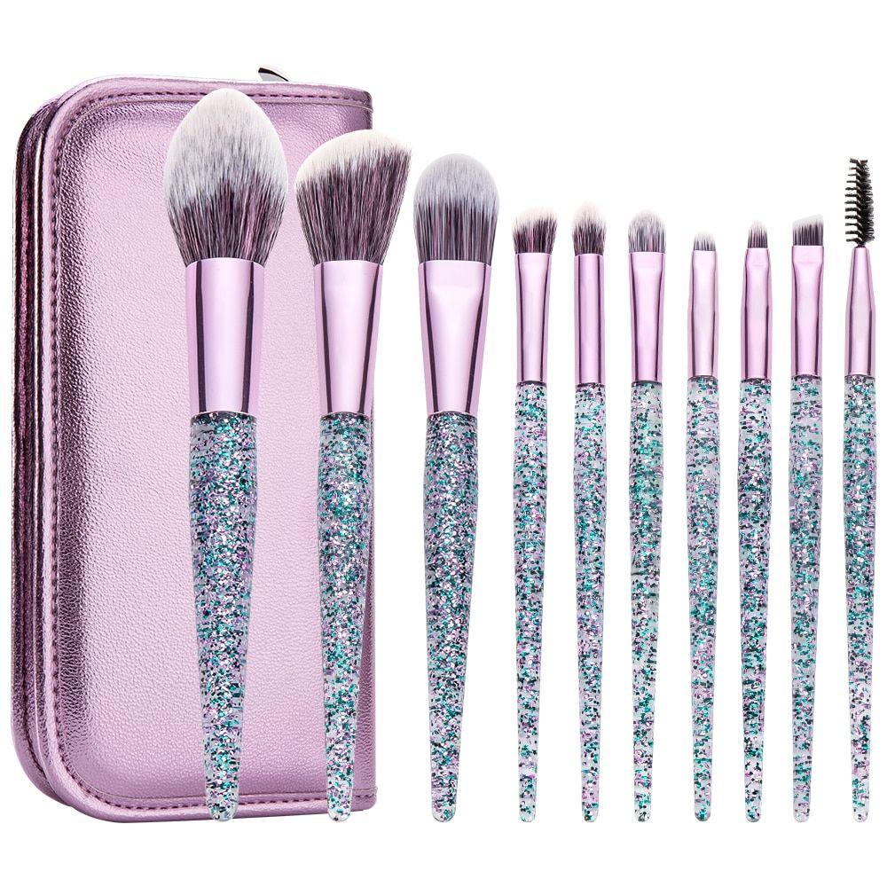 Shopline makeup brush online shopping in Pakistan