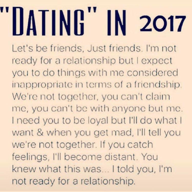 ryan edwards dating