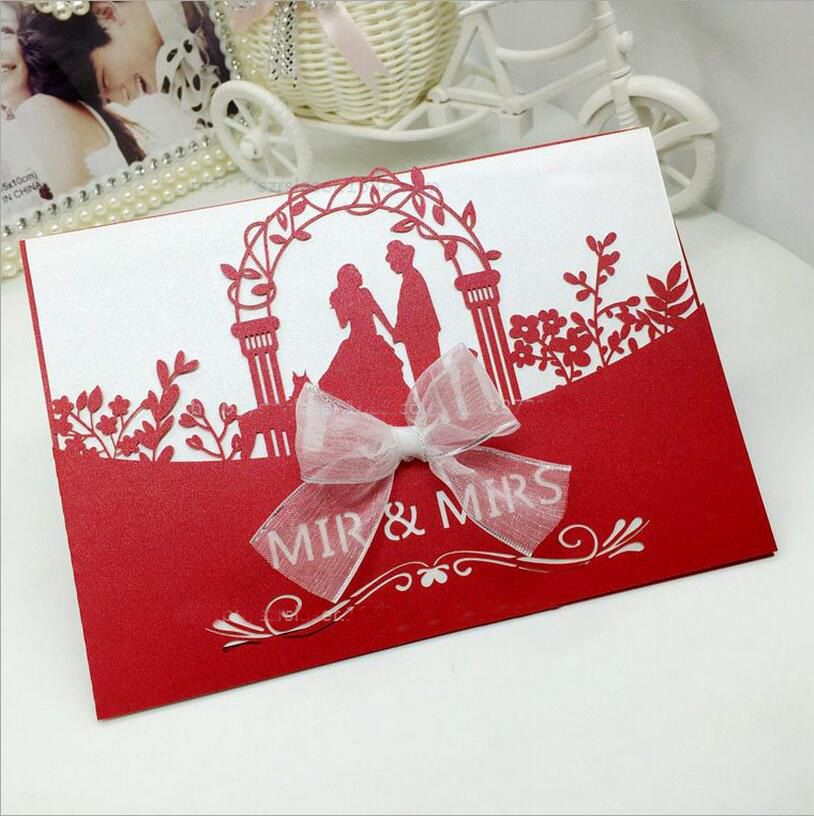 Cheap invitation card craft, Buy Quality invitation card suppliers directly from…