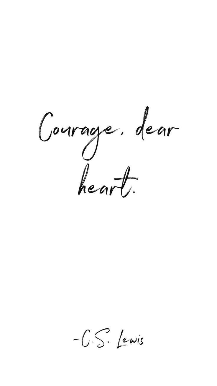 Inspirational Quotes -Inspirational Quotes- Self-Love-Motivation-Truth