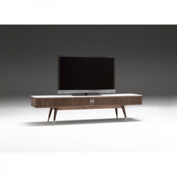Designer Tv Möbel Dekoration In 2019 Tv Cabinets Tv Furniture