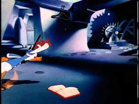 Cartoons For Children Donald Duck - Duck Pimples HD - http://videos.airgin.org/cartoons/cartoons-for-children-donald-duck-duck-pimples-hd/