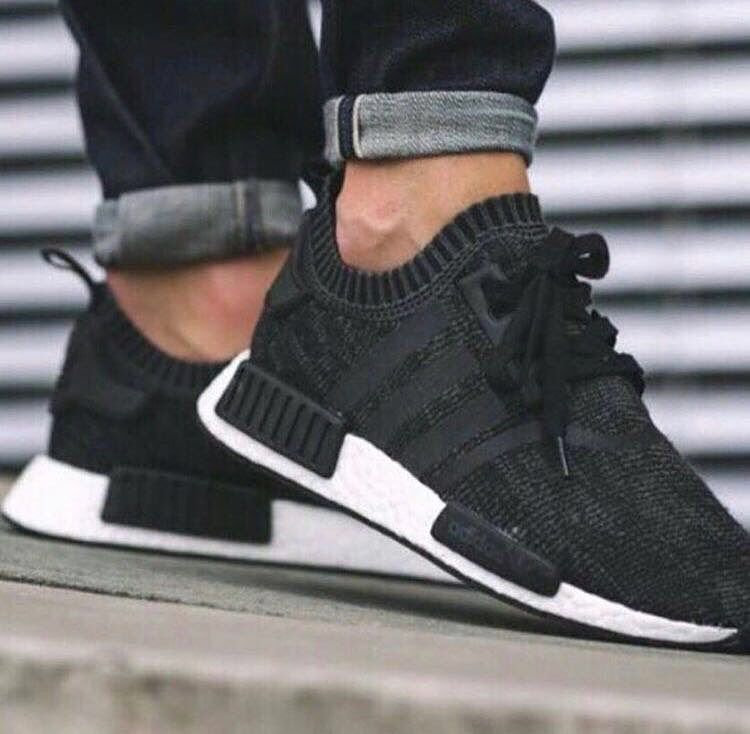 detailed look c3869 652f8 Adidas Nmd r1, Adidas Shoes, Trendy Outfits, Work Outfits, Sporty Outfits,  Athletic