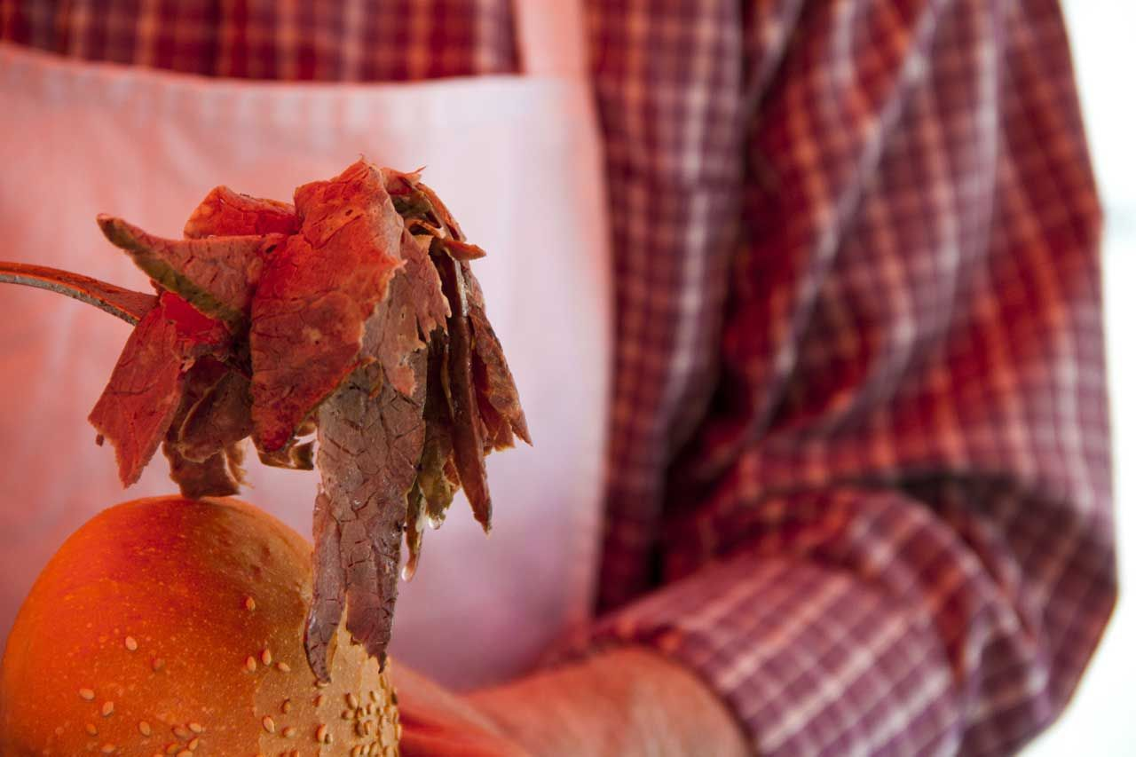 Crocchè, la miglior guida per mangiare cibo da strada di Palermo. Mappa e indirizzi con i migliori luoghi di street food palermitano in Italia e nel mondo