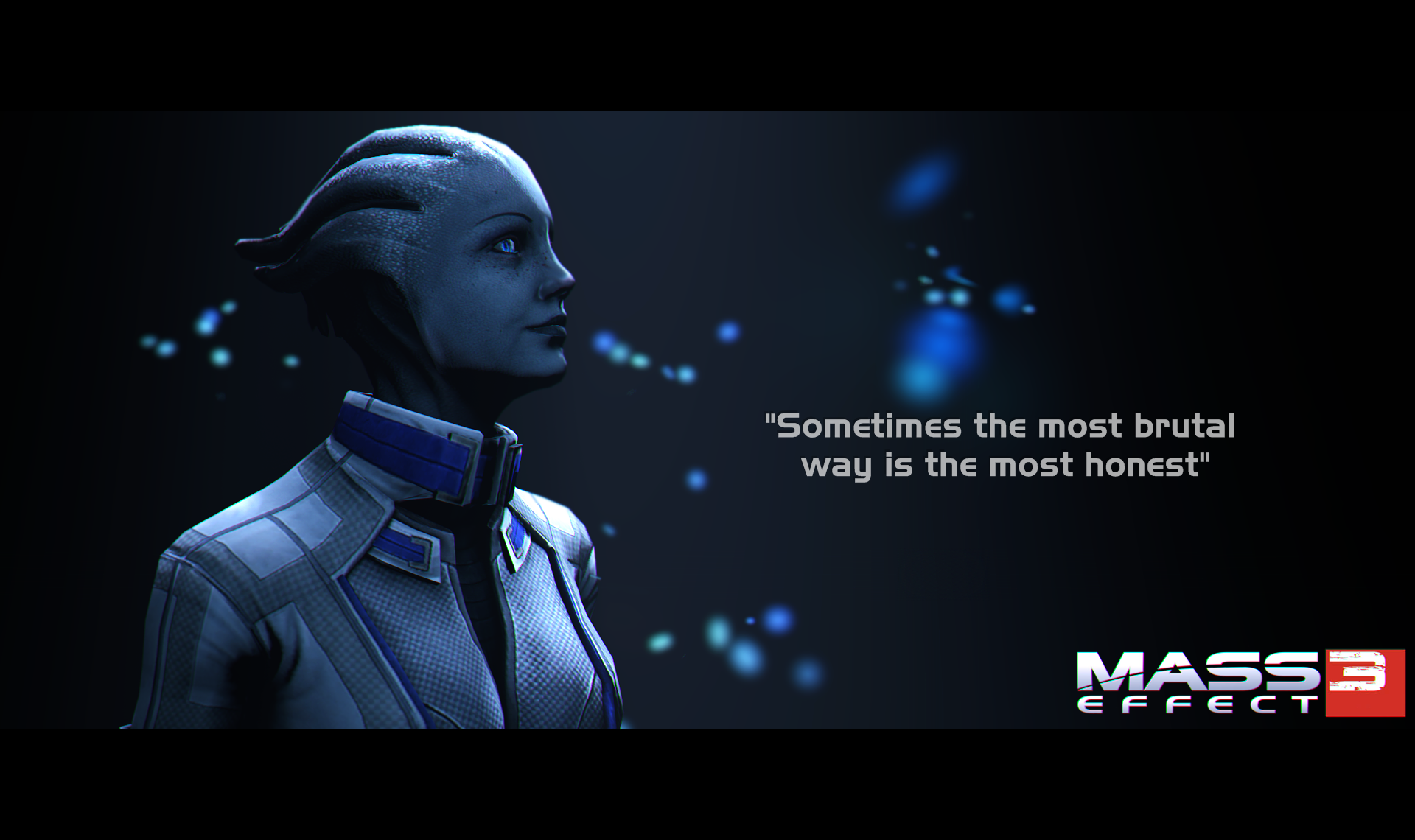 Mass Effect 3 Liara By Nikoskate On Deviantart Mass Effect Mass Effect 3 Mass Effect Funny