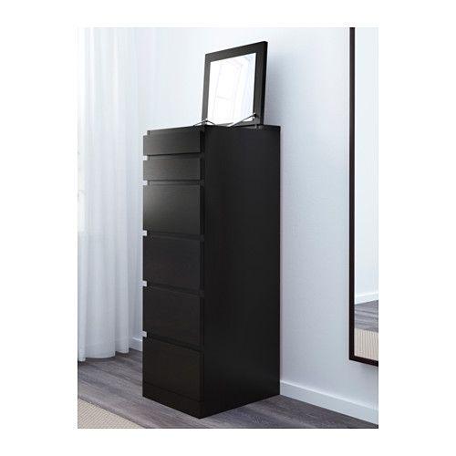 Best Us Furniture And Home Furnishings Ikea Ikea Malm Malm 400 x 300