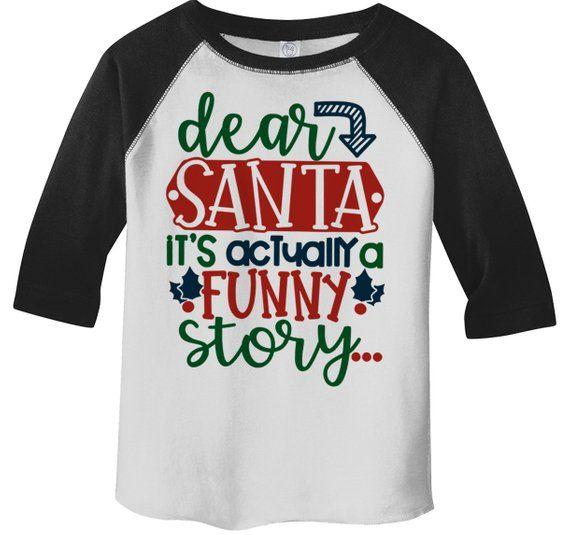 New Ladies Novelty Christmas Rudolph Merry Festive Gift Xmas T-Shirt Tops
