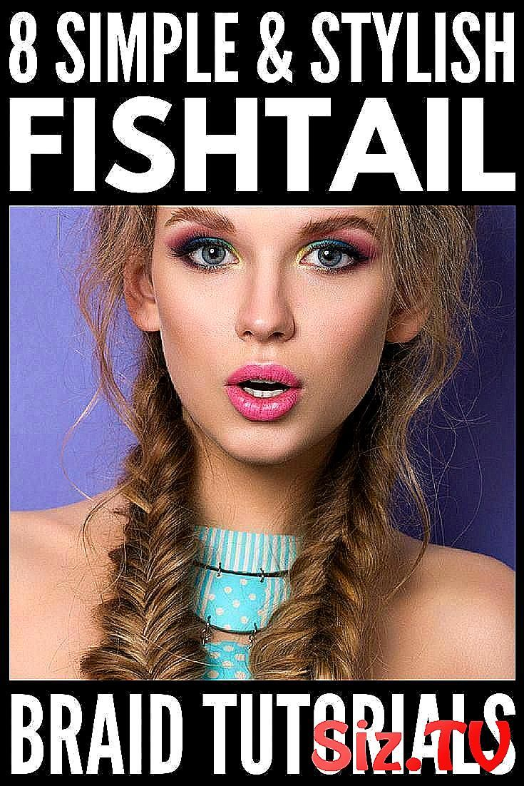 24+ Trendy Hair Extensions Clip In Before And After Fishtail Braids   -    HAIR,  #Braids #Clip #Extensions #fishtail #Hair #mediumlengthhairbeforeandafter #Trendy # fishtail Braids cornrows 24+ Trendy Hair Extensions Clip In Before And After Fishtail Braids   -    HAIR,  #Braids #Cl... # fishtail Braids crown