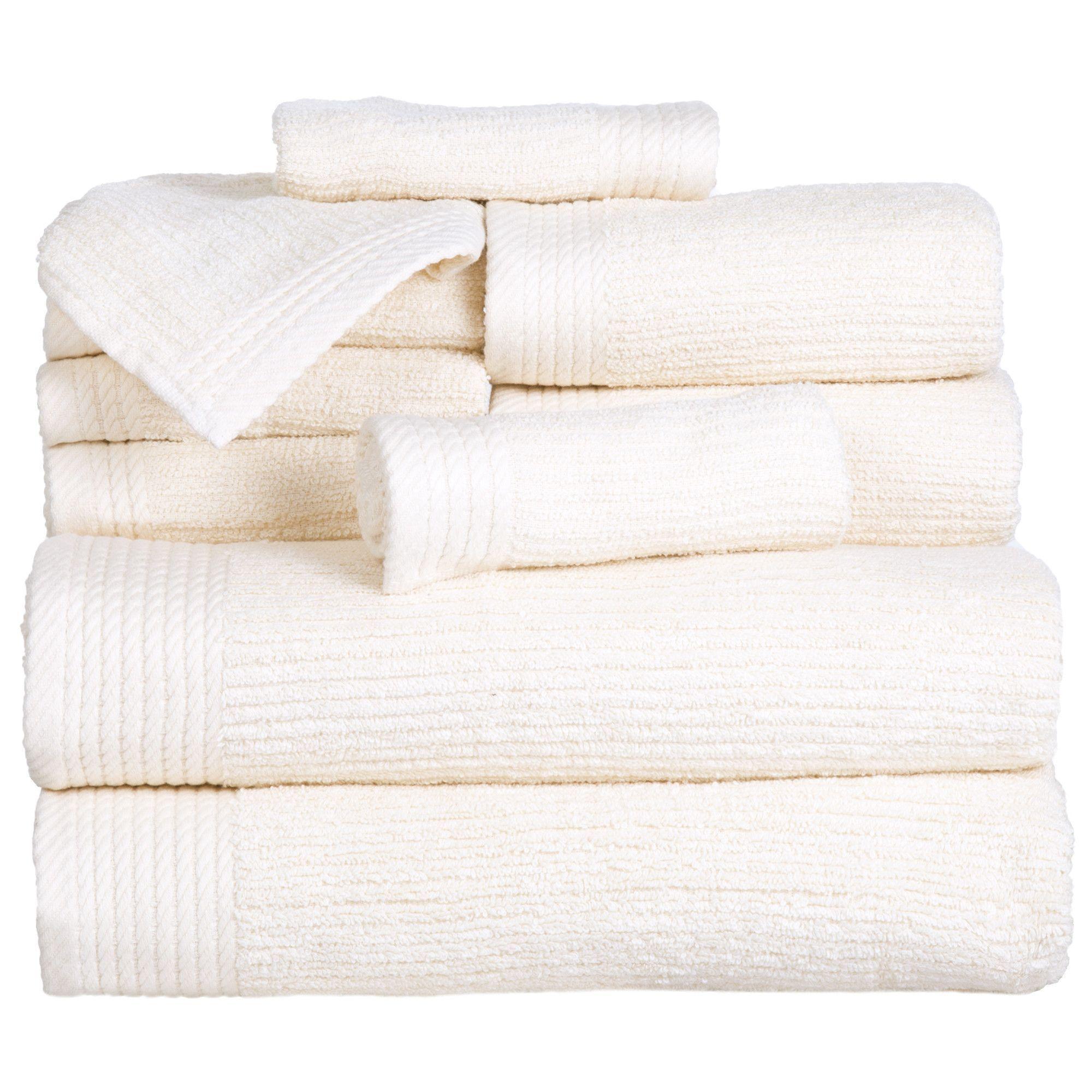 Amazon Com Chakir Turkish Linens Checkered Pattern Turkish Cotton