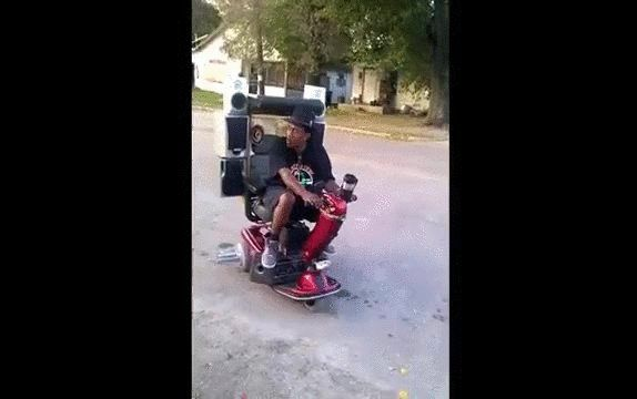 Ridin Dirty Funny Meme : Tryna catch me ridin dirty funny pictures funny