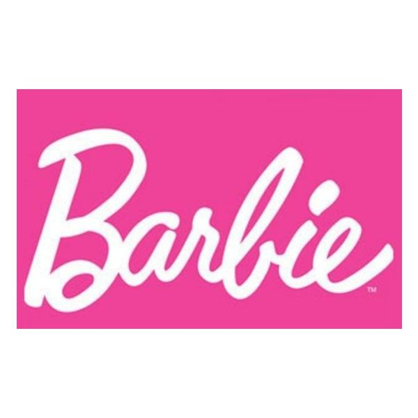 Barbie logo ipod touch wallpaper liked on polyvore featuring logo barbie iphone wallpapers is a fantastic hd wallpaper for your pc or mac and is available in high definition resolutions voltagebd Images