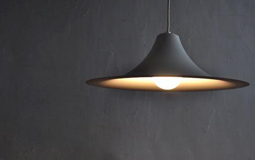 ビンテージ風でシンプルおしゃれなペンダントライト Rocca Rona 和室 照明 モダン ペンダントライト 和室 照明 ペンダント