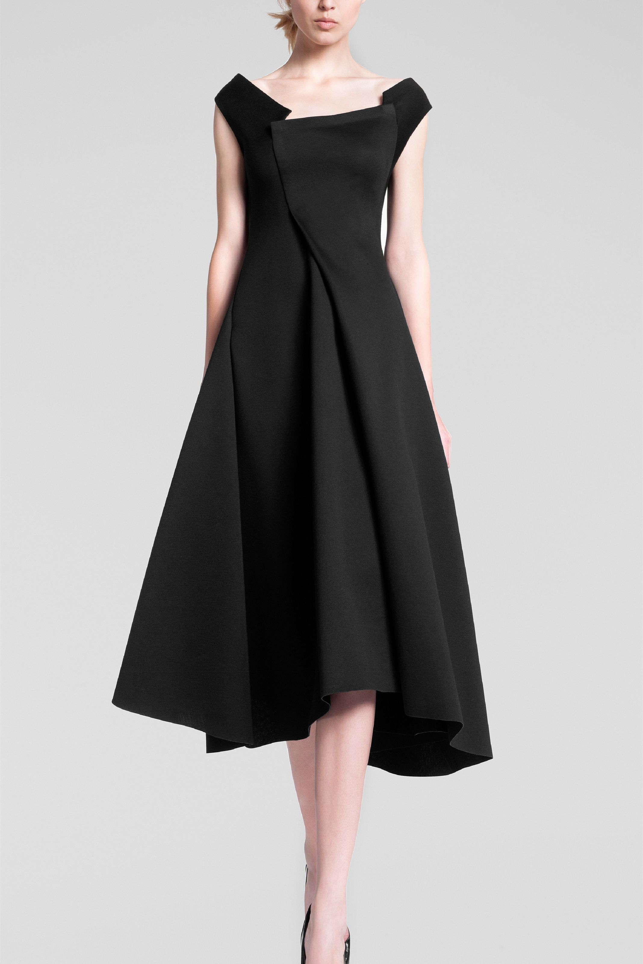 Donna Karan - Pre-Fall 2013 2014 | I wish this was in my closet to ...