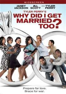 movie Married adult