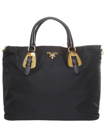 ee5107035d2b Prada hand bags are perfect for everyday use.