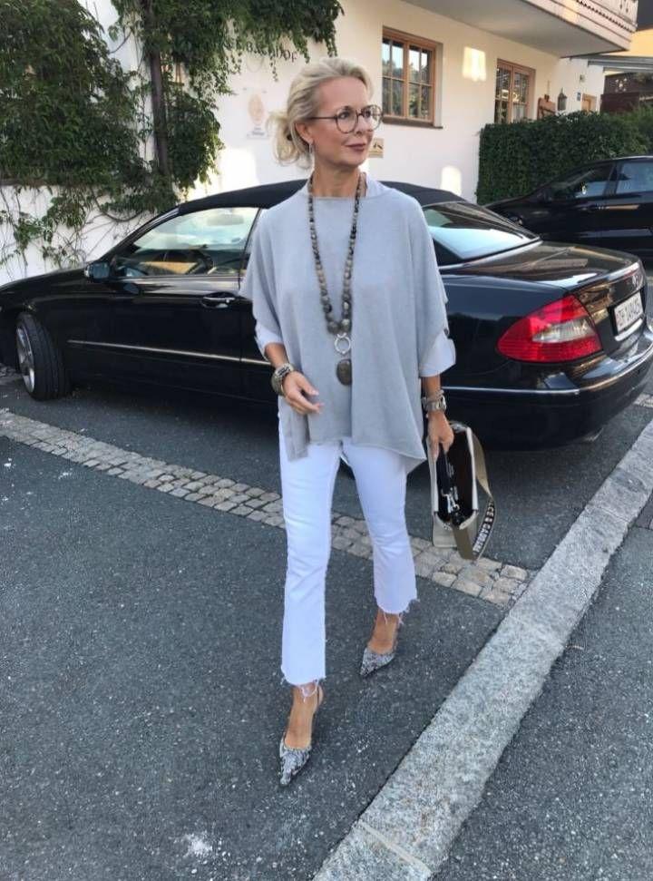Photo of Meine erfolgreichsten Sommeroutfits…danke für die Nominierung!   Stilexperte für Styling und Anti-Aging 45+