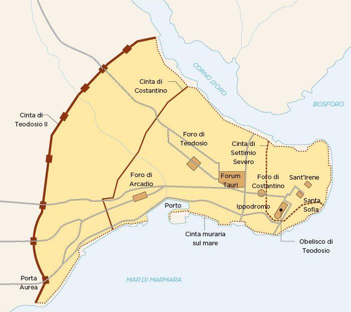 Storiadigitale Zanichelli Linker - Mappastorica Site